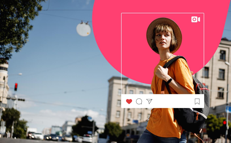 publish to instagram promo.com