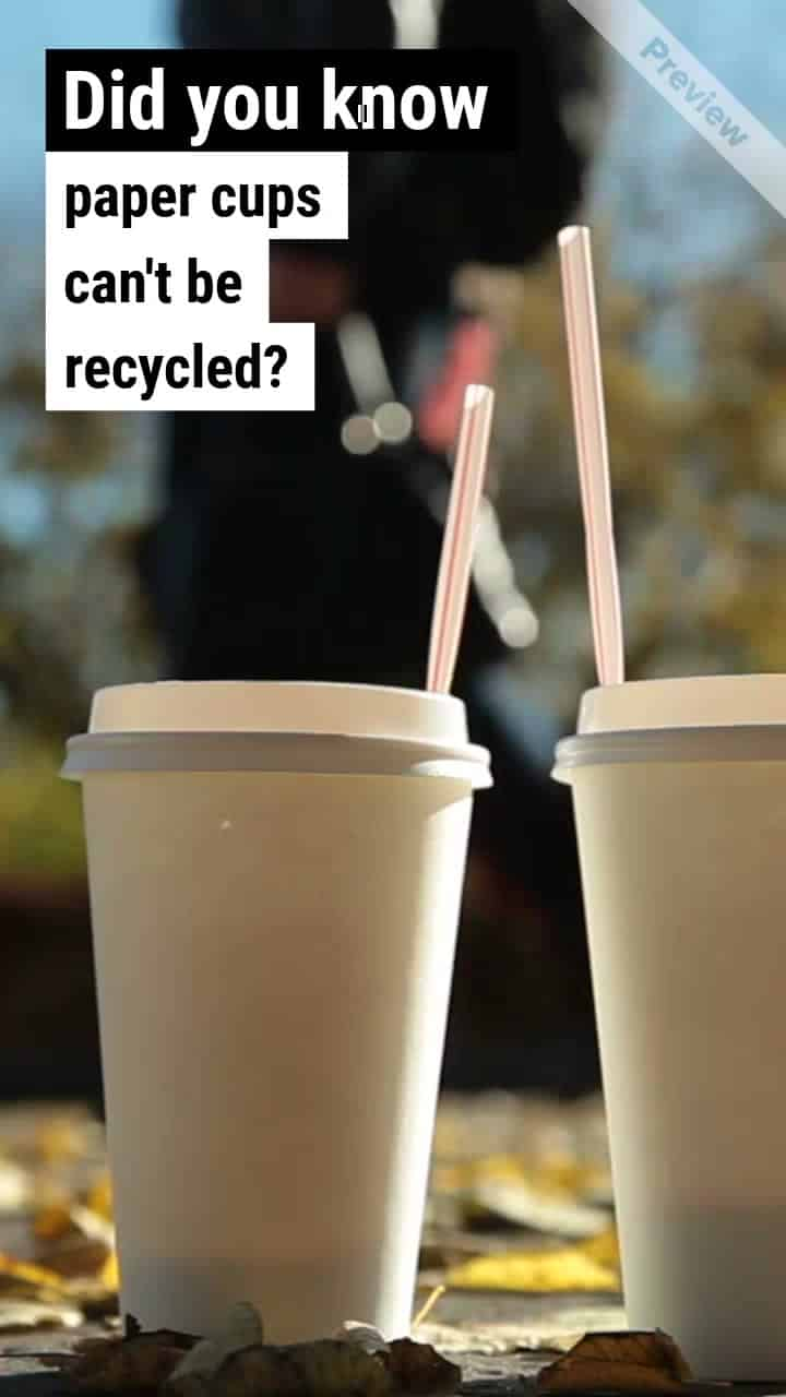 Make greener choices