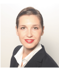 Lisa Michaels - Guest Writer