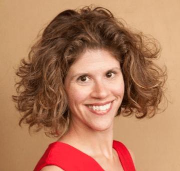 Jennifer C. Loftus - Guest Writer