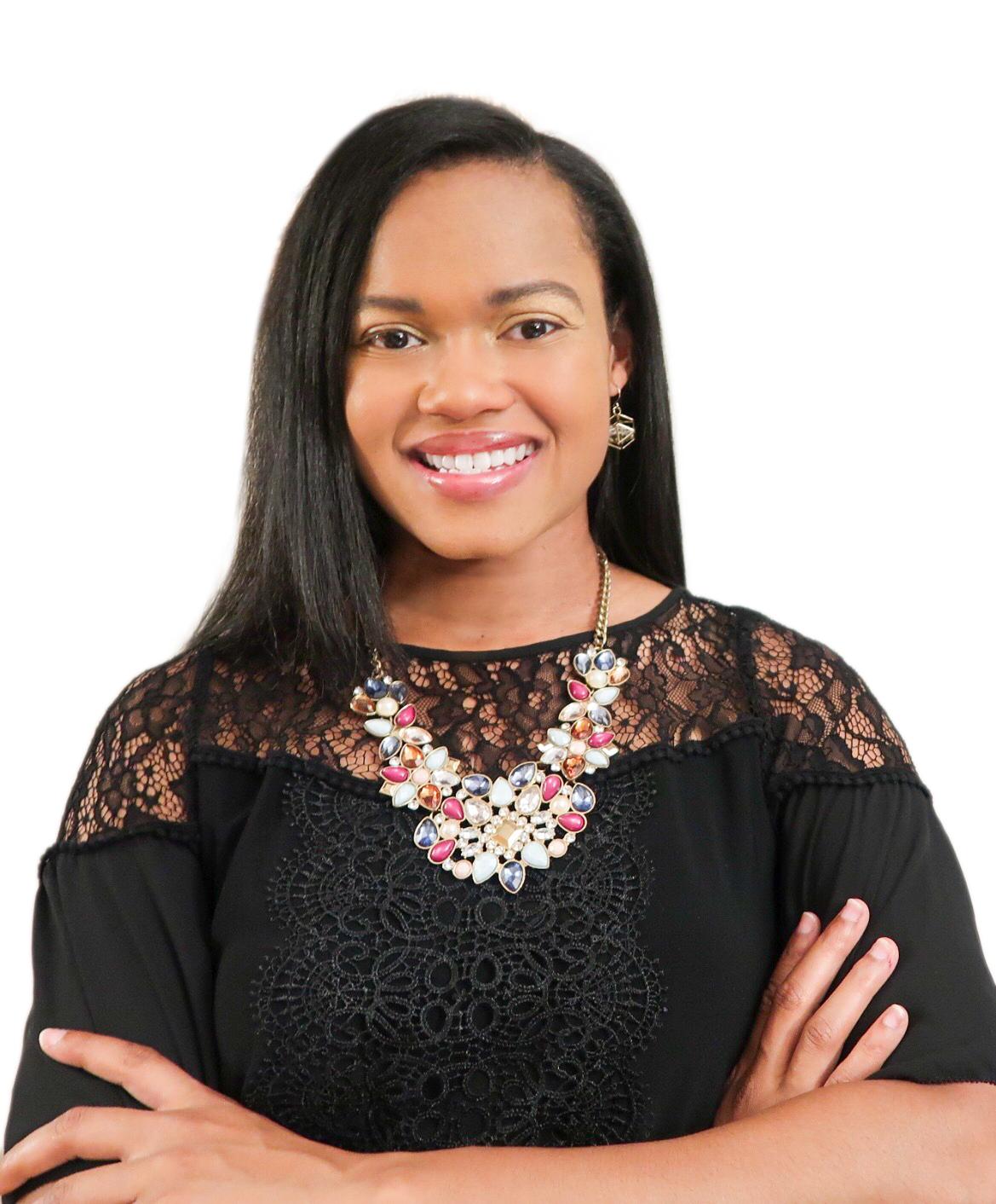 Joshira Maduro - Guest Writer