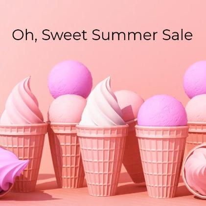 Sweet Sale